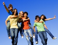teen drug abuse can be resolved with professional help